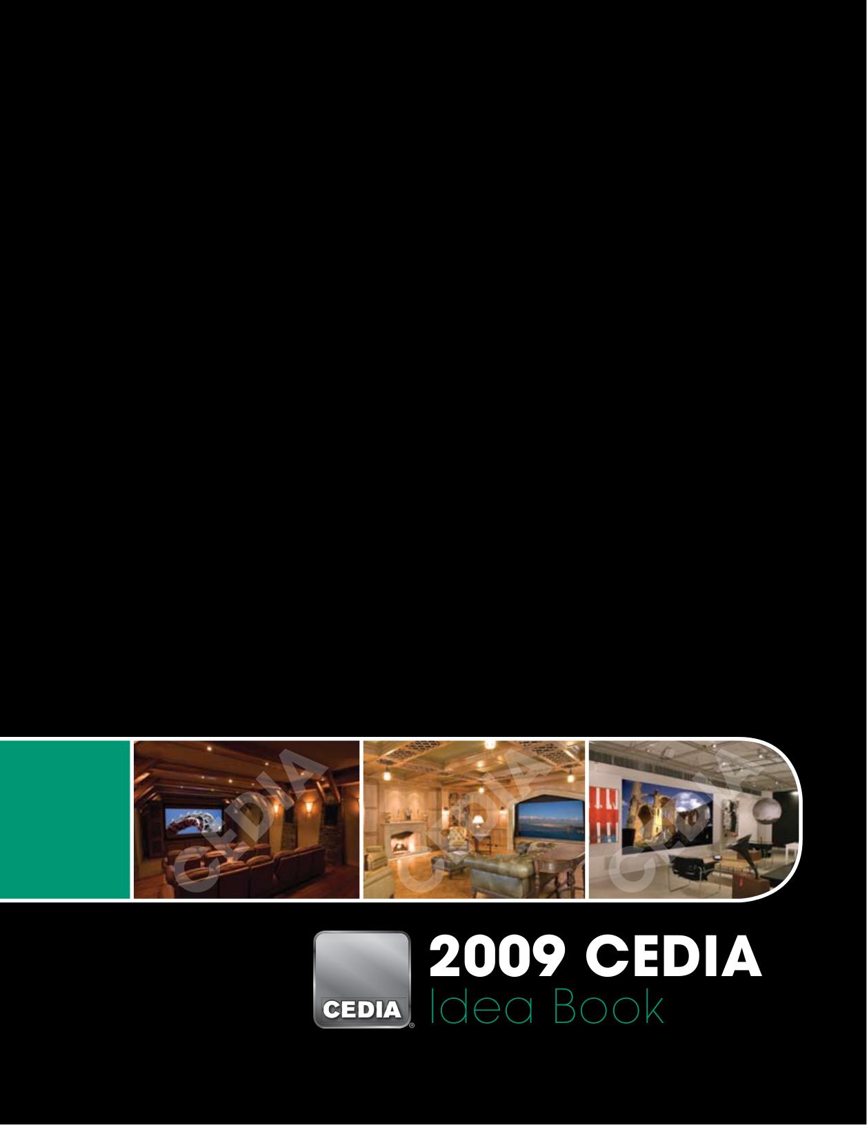 pdf for Niles Speaker IW650FX manual