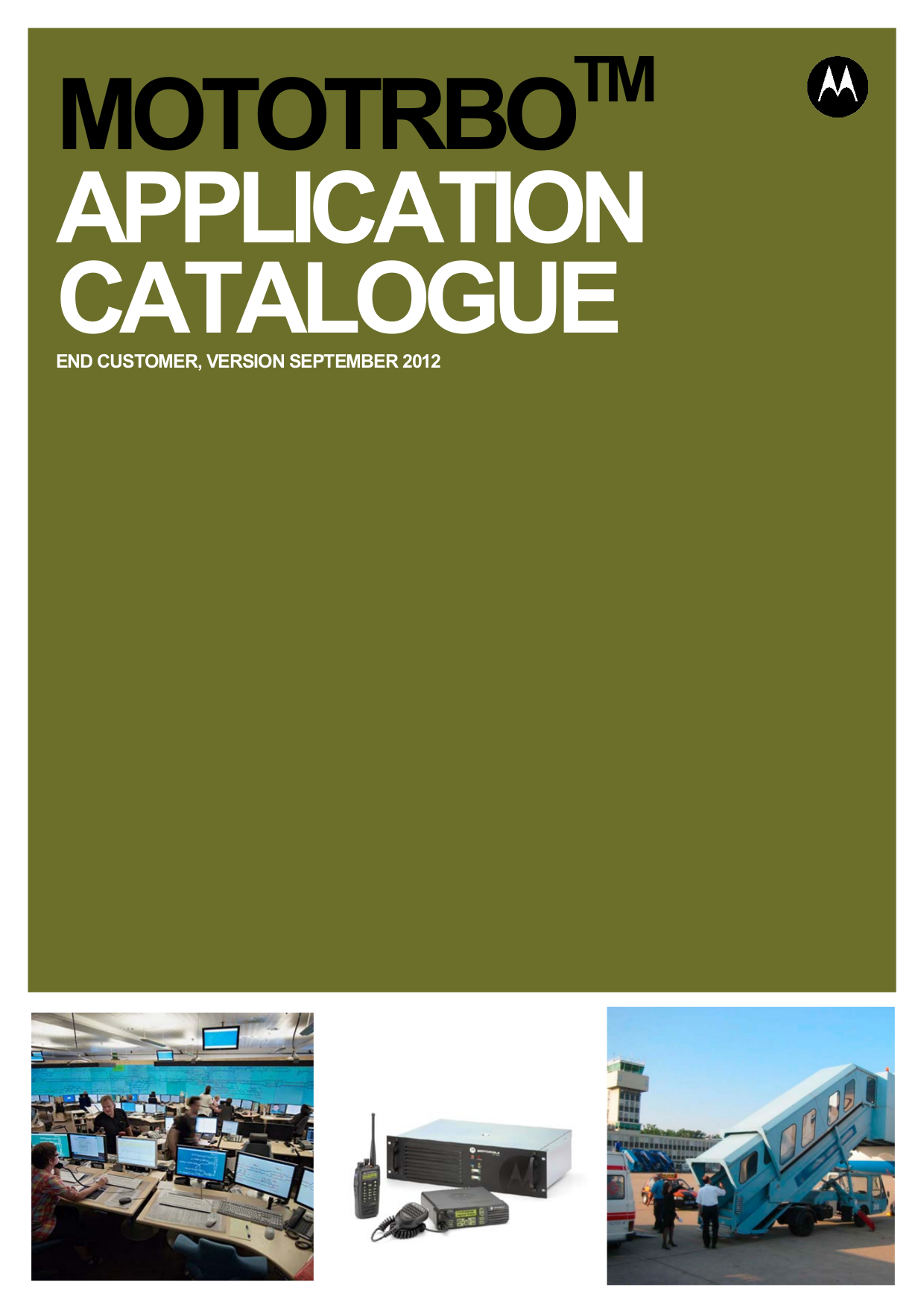 pdf for Valor Car Video RM-921C manual