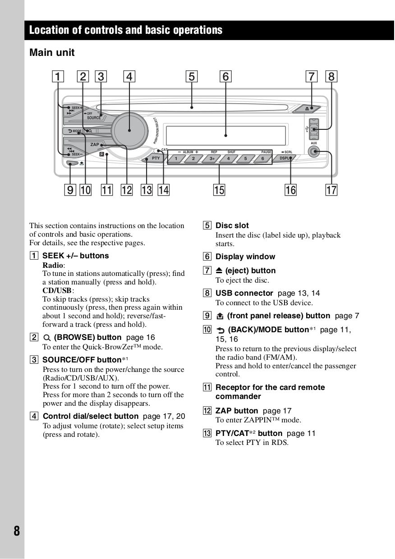 Sony Cdx Gt550 Wiring Diagram Diagrams Car Pdf Manual For Receiver Xplod Radio