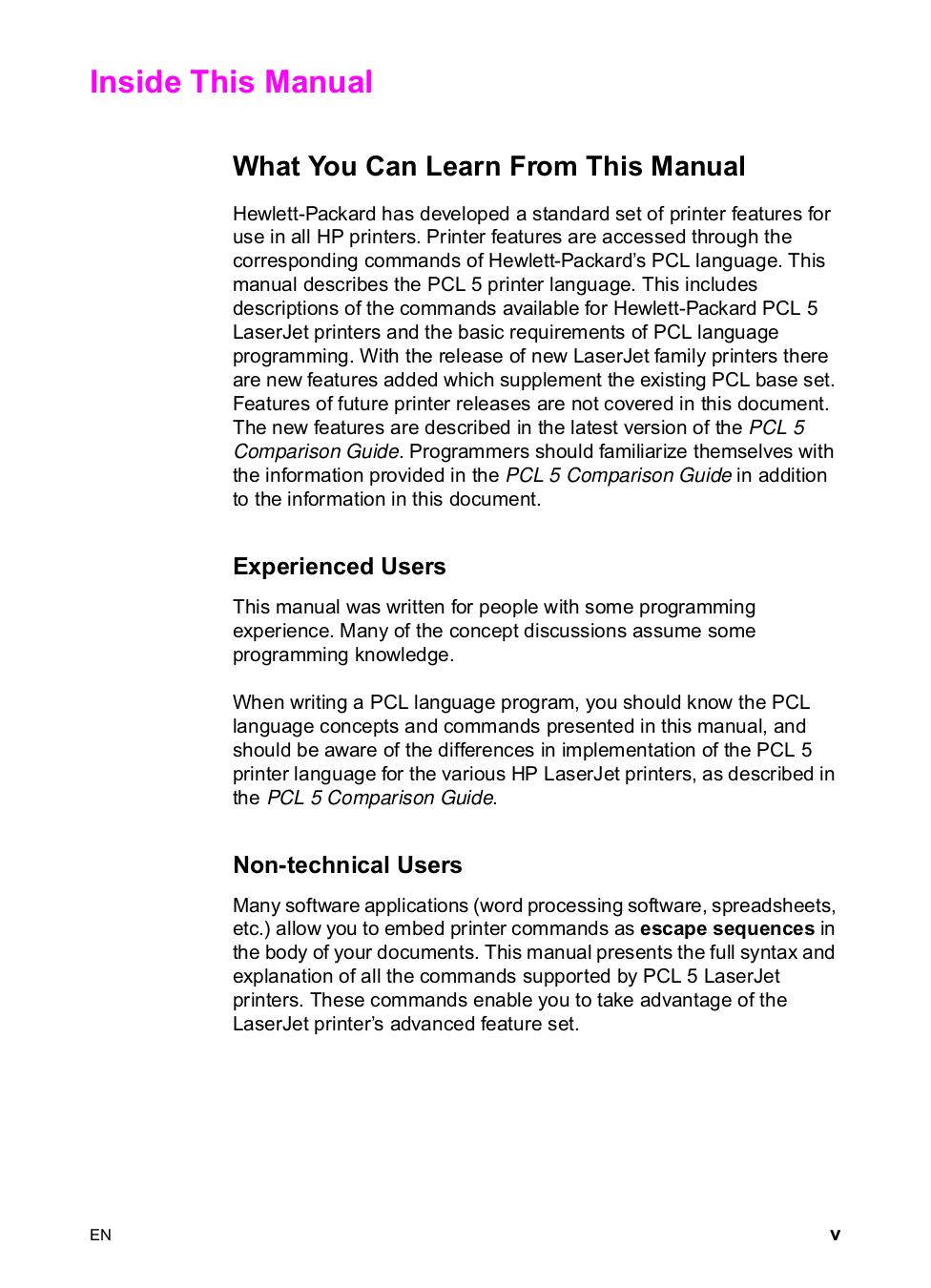 pcl reference manual rh pcl reference manual dohbots de MSC.Patran 2018 Patran Furry