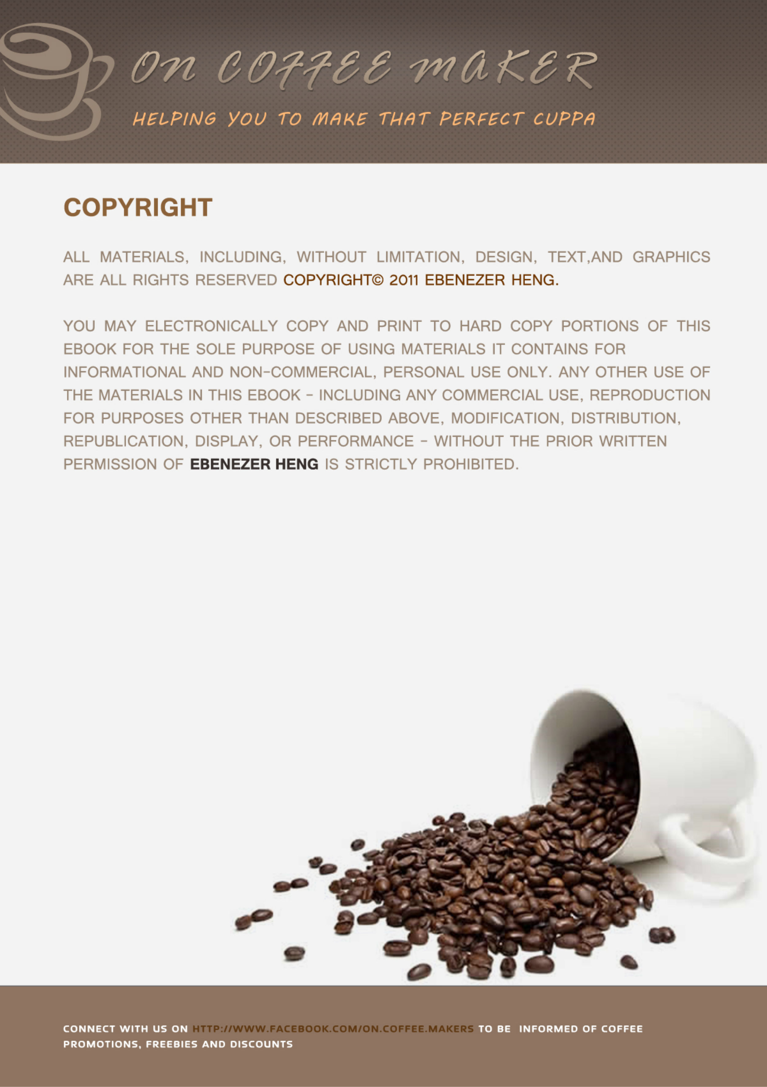 Download free pdf for Krups FMF5 Coffee Maker manual