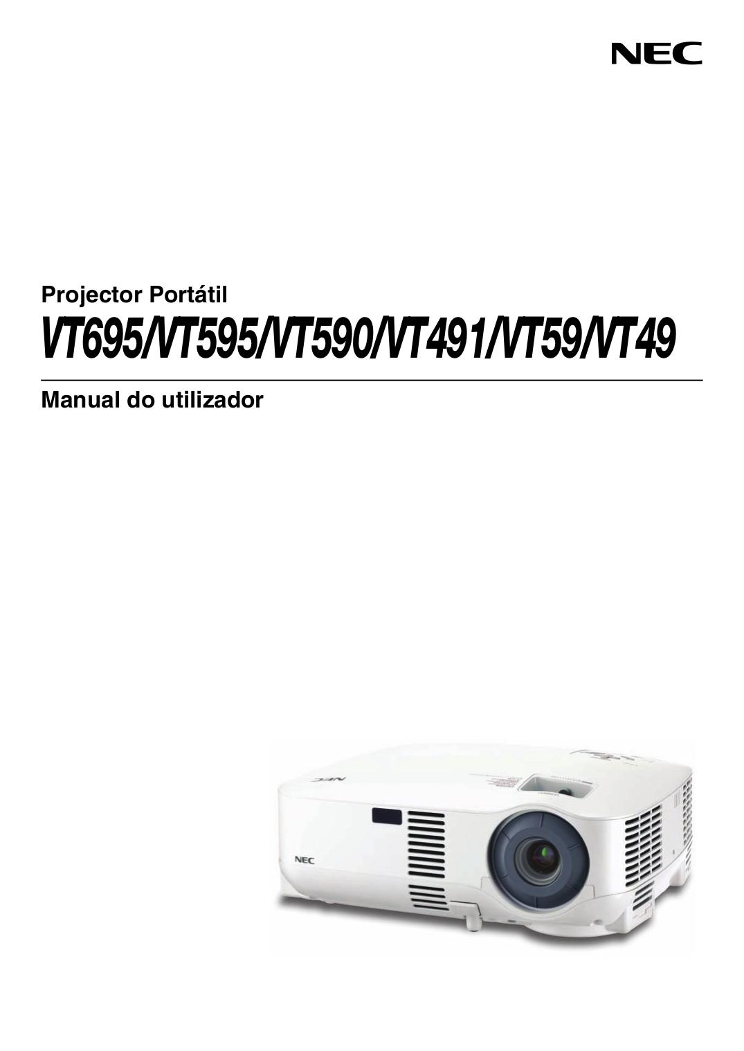 Download nec vt595 manual   diigo groups.
