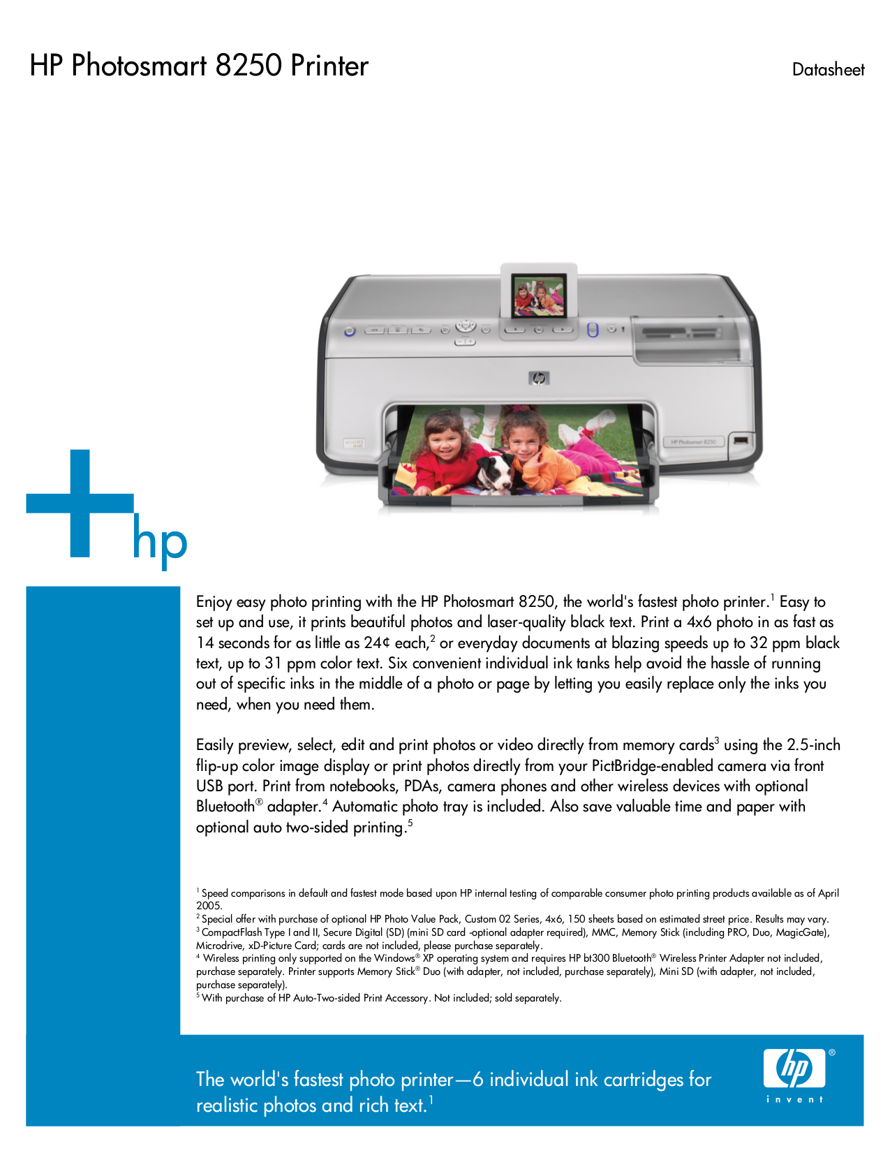 download free pdf for hp photosmart 8250 printer manual rh umlib com hp photosmart 8250 manual pdf hp photosmart 8250 repair manual