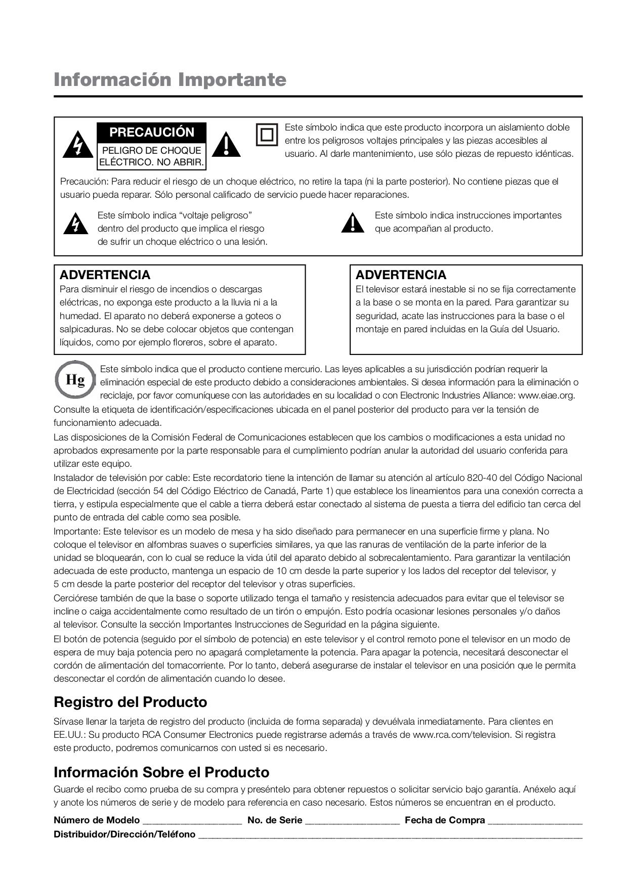 komatsu pc400 pc450 400lc 7 450lc 7 factory service repair manual download