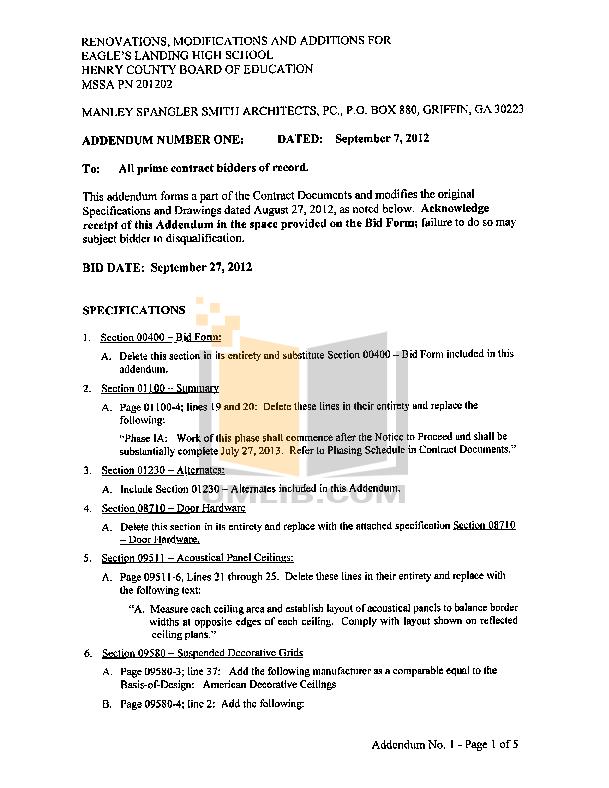 pdf for Delfield Refrigerator Shelleymatic ACR-26S manual