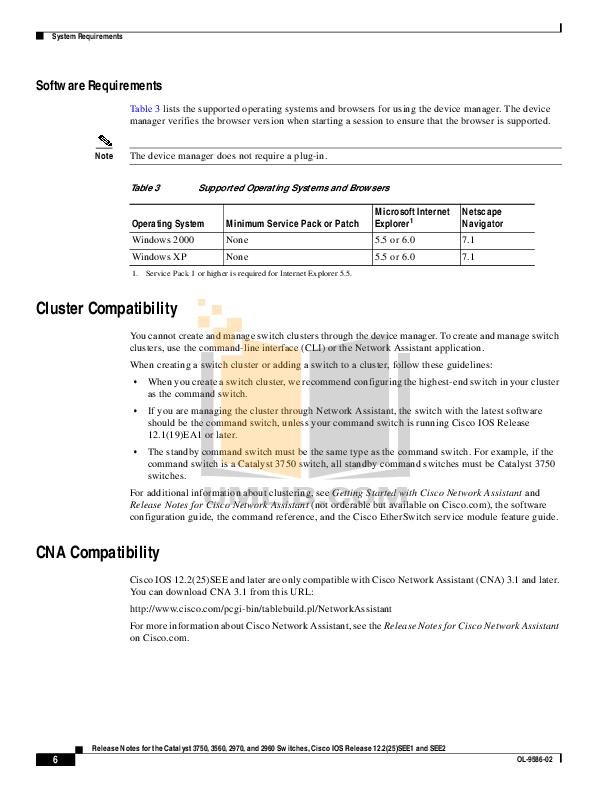 Cisco Ios Download 2960