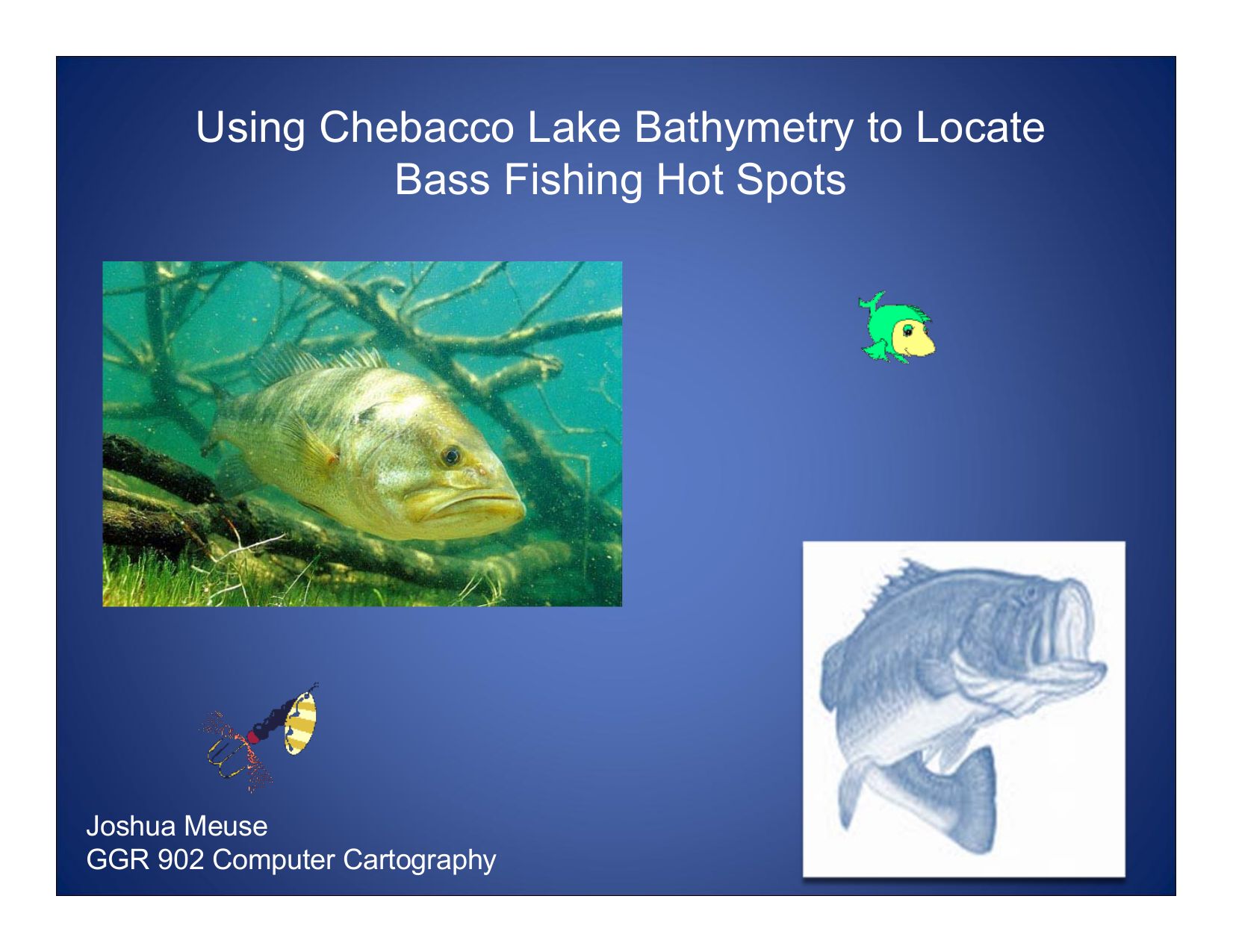 Download free pdf for Lowrance LCX-17M GPS manual