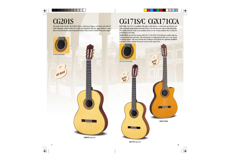 pdf manual for yamaha guitar cg151s. Black Bedroom Furniture Sets. Home Design Ideas