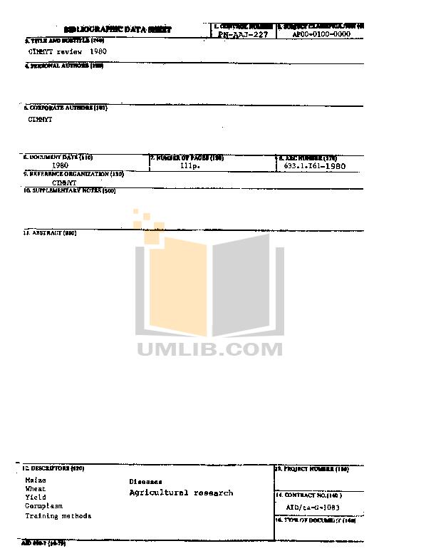 pdf for Barco Monitor LCN-42 manual