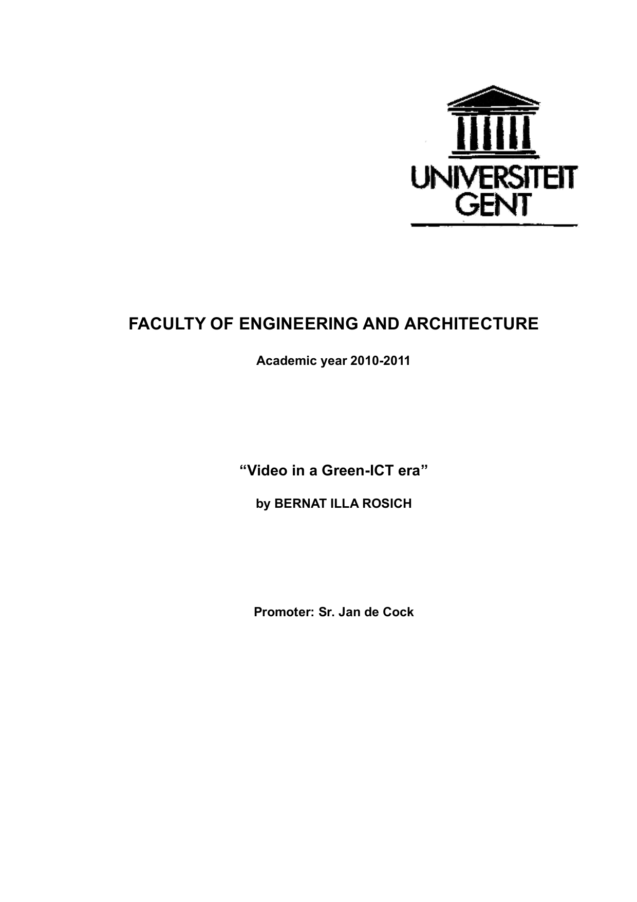 download free pdf for westinghouse sk 32h640g tv manual rh umlib com