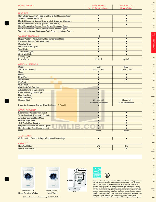 pdf manual for bosch dryer axxis wta3510uc rh umlib com