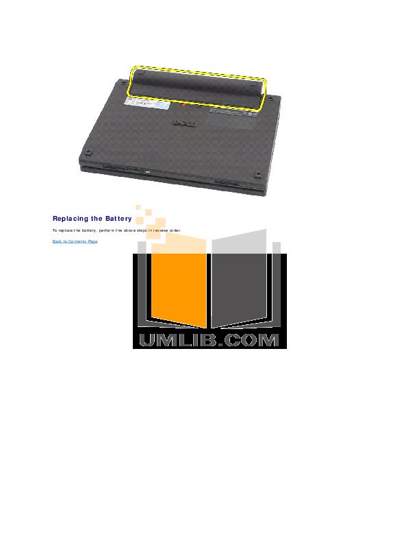 pdf manual for dell laptop latitude 2120 rh umlib com Dell Latitude 2120 Review Dell Latitude 2120 Manual