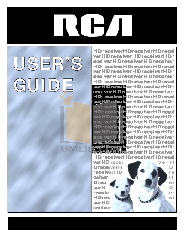 pdf for Audiovox TV TV32 manual