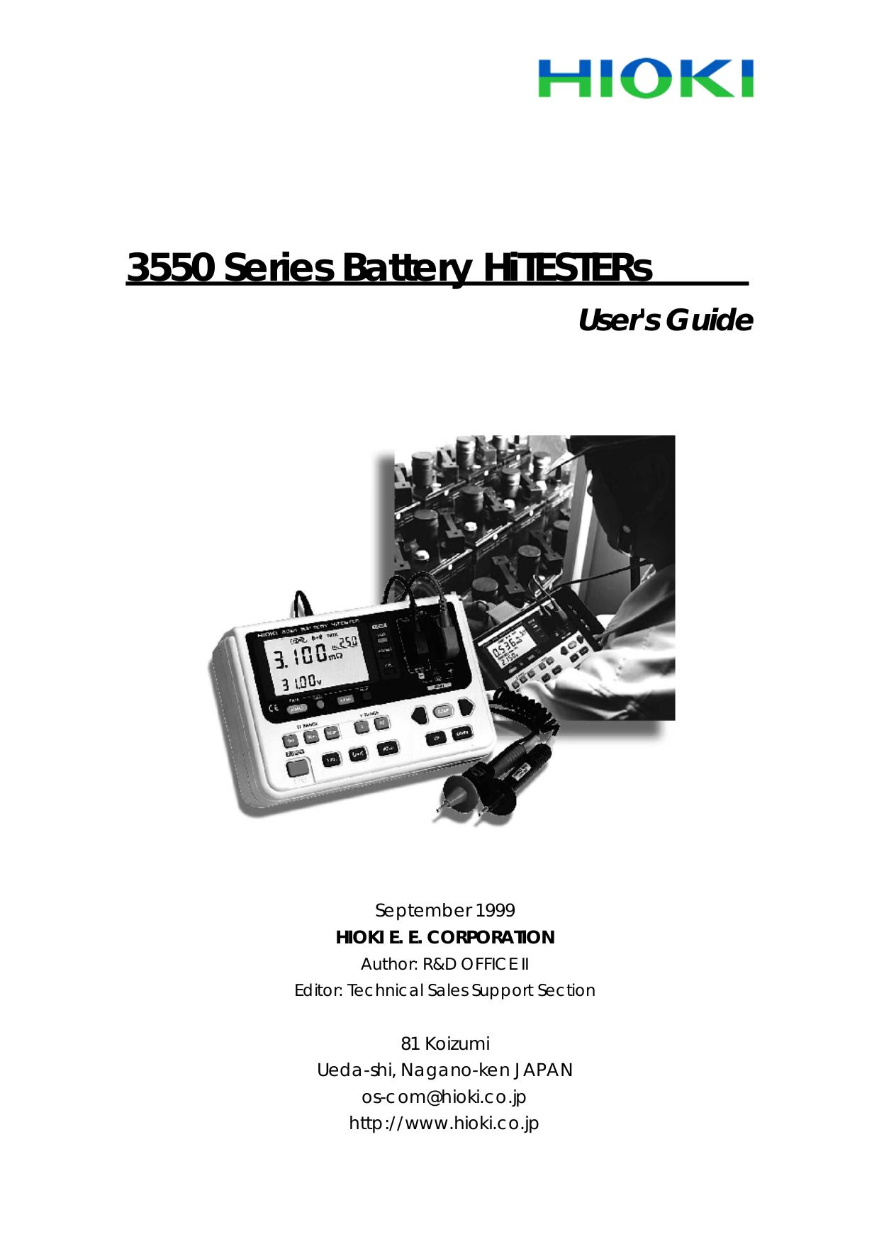 download free pdf for westinghouse vr 3225 tv manual rh umlib com Westinghouse 32 LCD TV Grey Westinghouse 32 LCD TV Grey