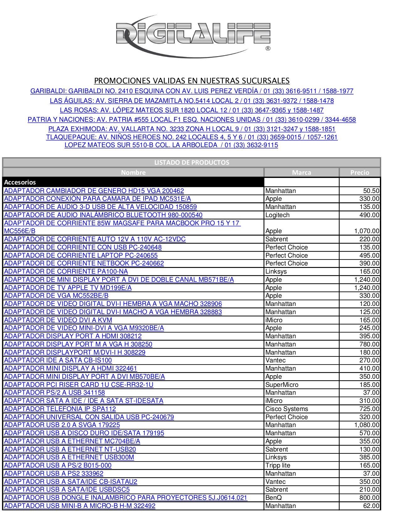 pdf for LaCie Storage 301543U manual