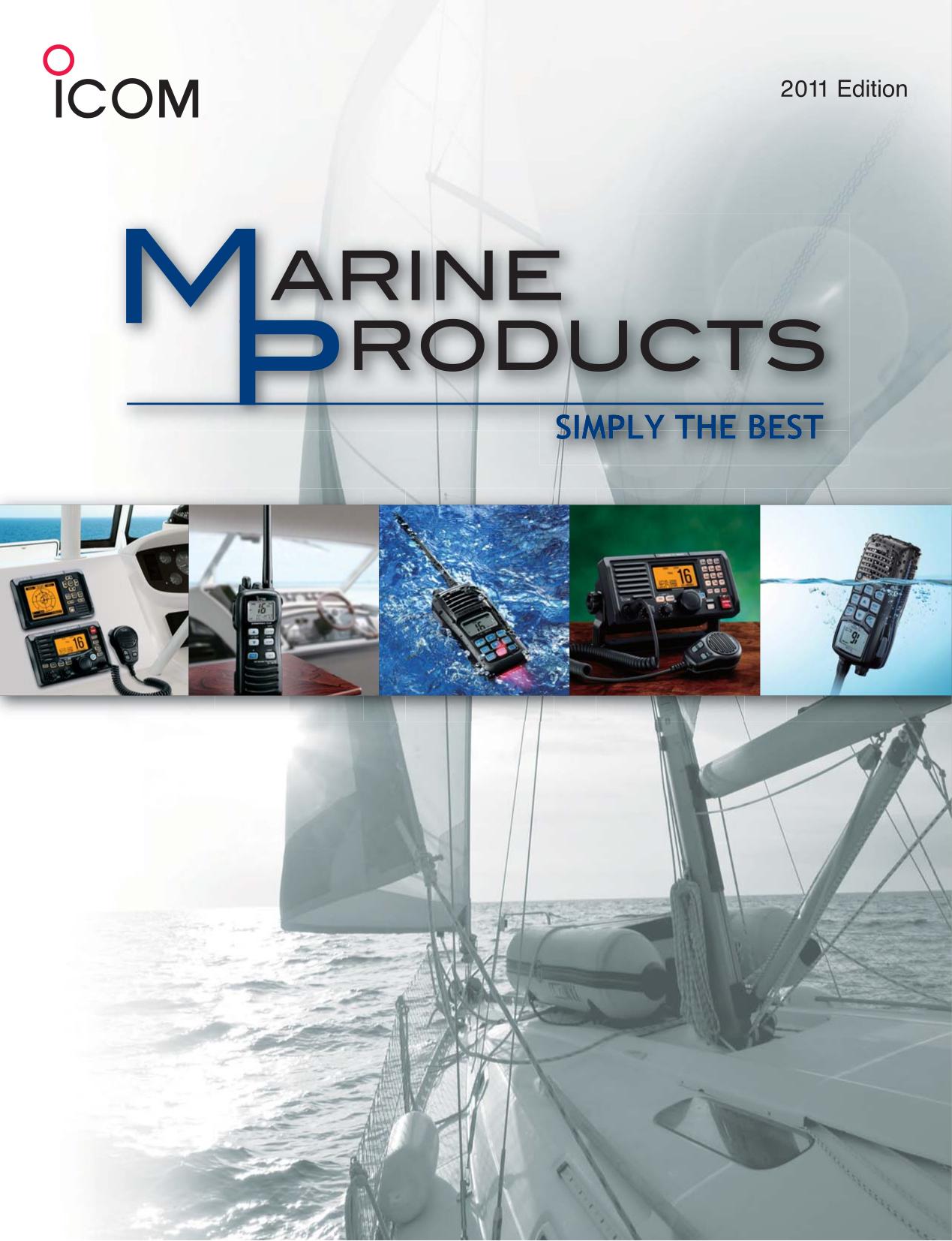 Marine_USA_2011.pdf 0 download free pdf for icom ic m88 2 way radio manual icom ic-m504 wiring diagram at soozxer.org