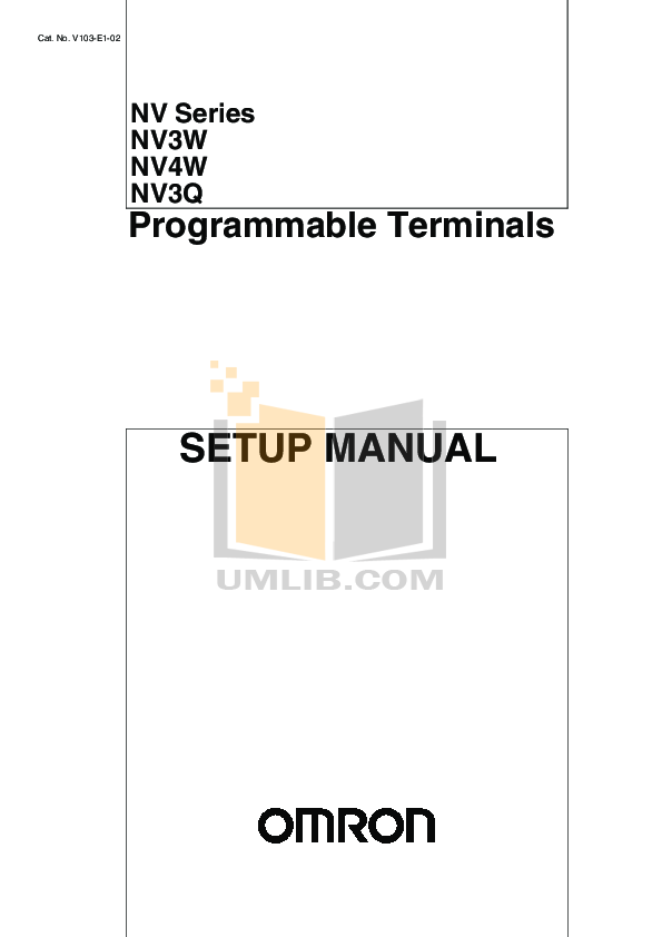 pdf for Coolmax Other CP-500T Power Supply manual