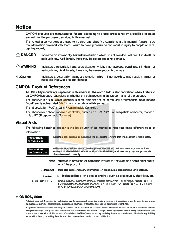 Coolmax Other CP-500T Power Supply pdf page preview