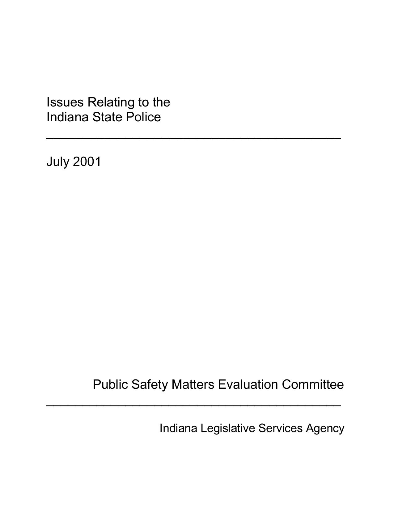pdf for Owi Speaker IC5-710 manual
