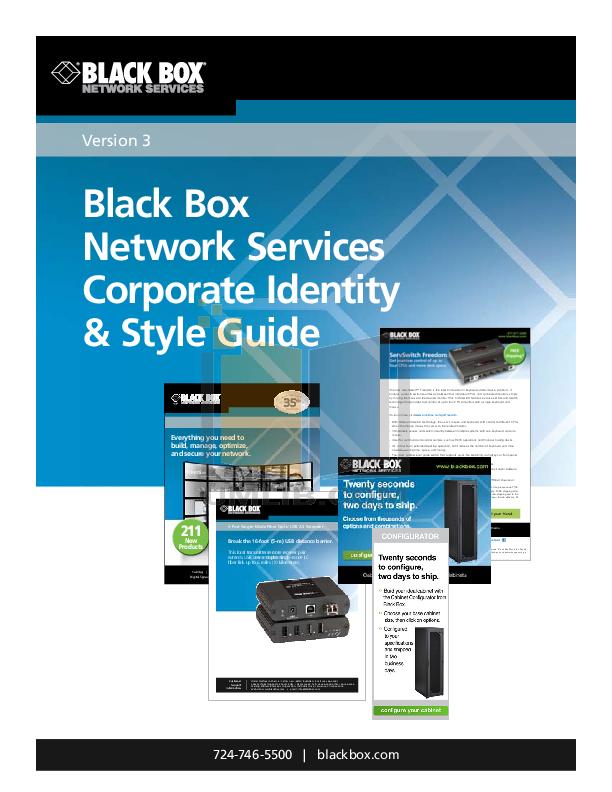 pdf for FiveStar Range TTN325-7W manual