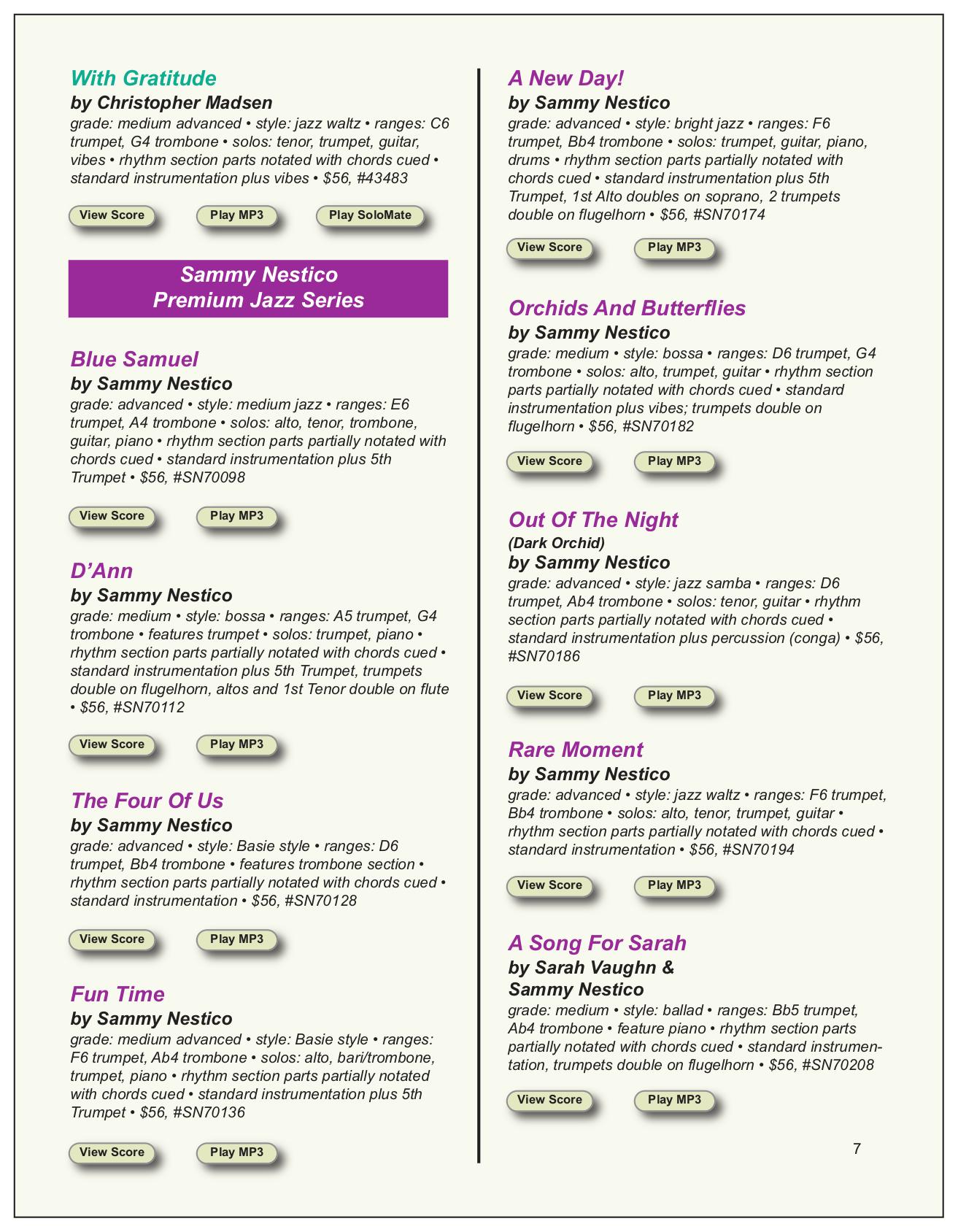 PDF manual for Zon Guitar Mosaic BB5