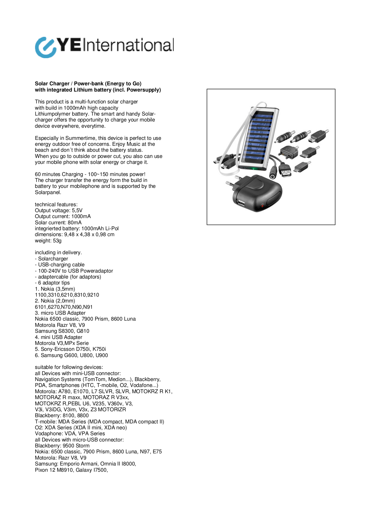 Download Free Pdf For Samsung Sgh C200n Cell Phone Manual G810 Service