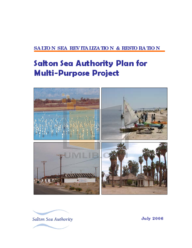 pdf for Ashly Amp SRA-2075 manual