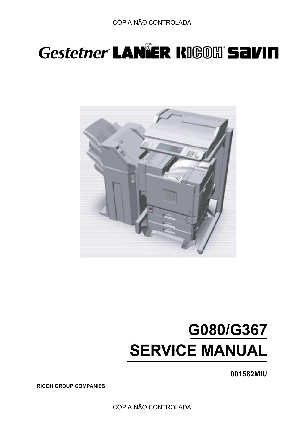ricoh aficio cl7000 manual online user manual u2022 rh pandadigital co ricoh aficio cl 7000 service manual Ricoh C3300 Toner Cartridges