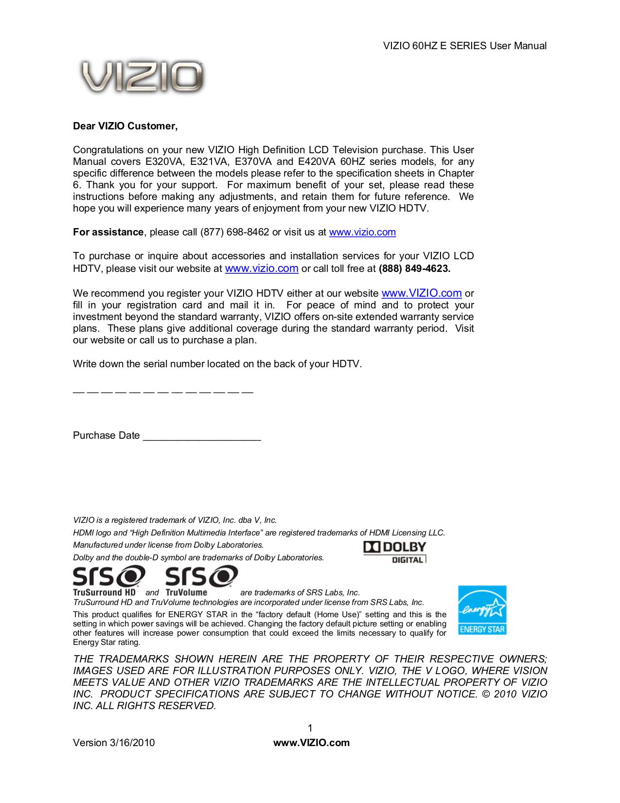 Download free pdf for Hyundai E320D TV manual