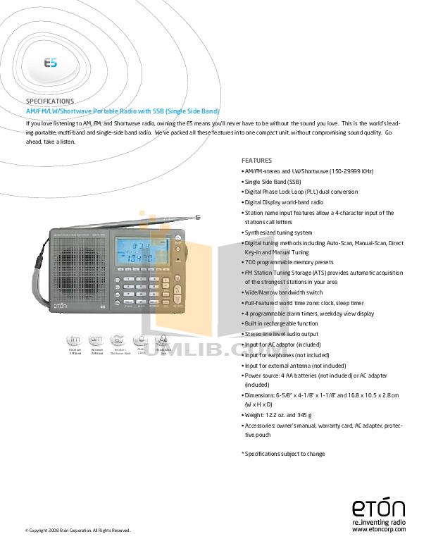 eton e5 manual ebook rh eton e5 manual ebook logoutev de