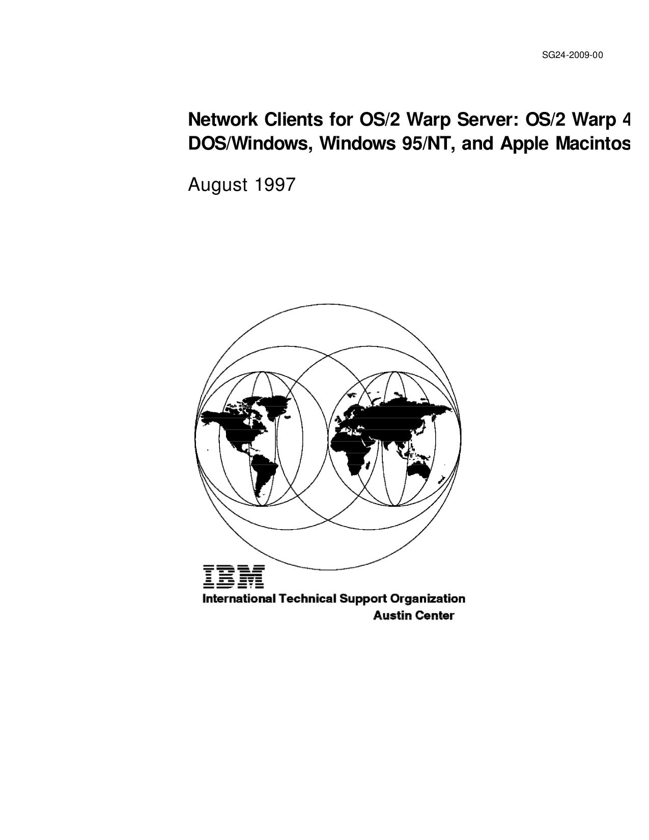 pdf for IBM Laptop ThinkPad i Series 1547 manual