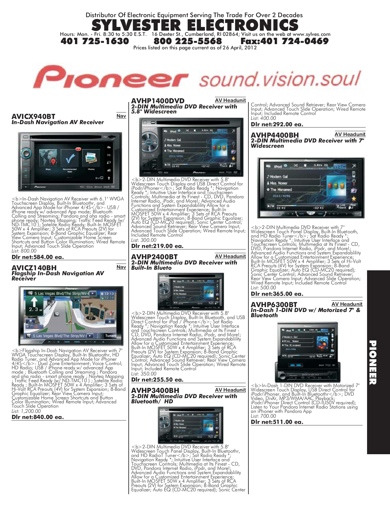 download free pdf for pioneer deh p470mp car receiver manual rh umlib com Pioneer Deh 1600 Pioneer Deh 4400HD