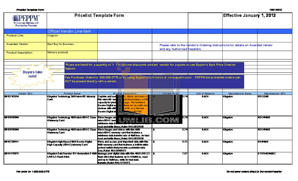 pdf for Acer Desktop Aspire M5910 manual