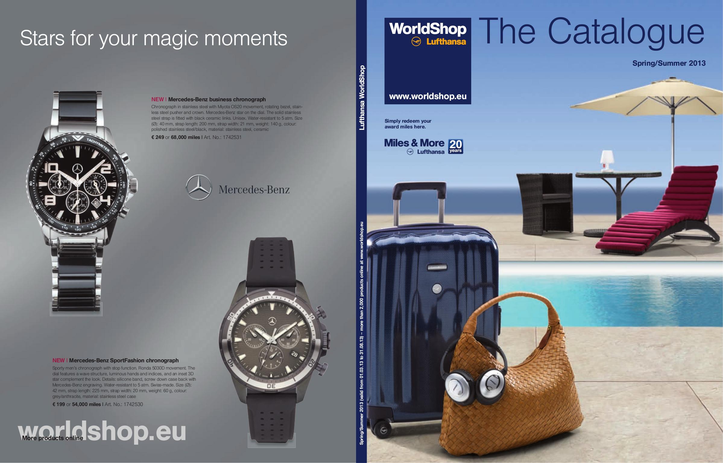 pdf for Luminox Watch Compass 508 manual