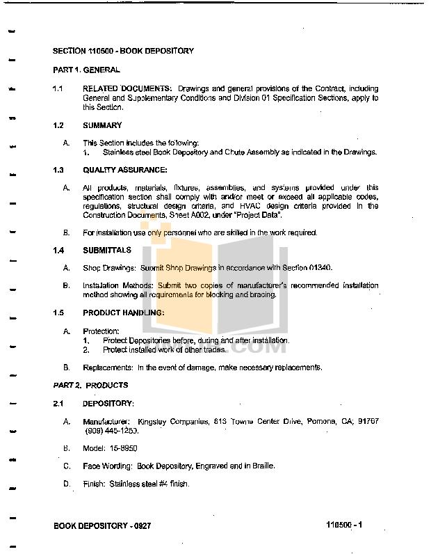 pdf for Blodgett Oven BCX-14G manual