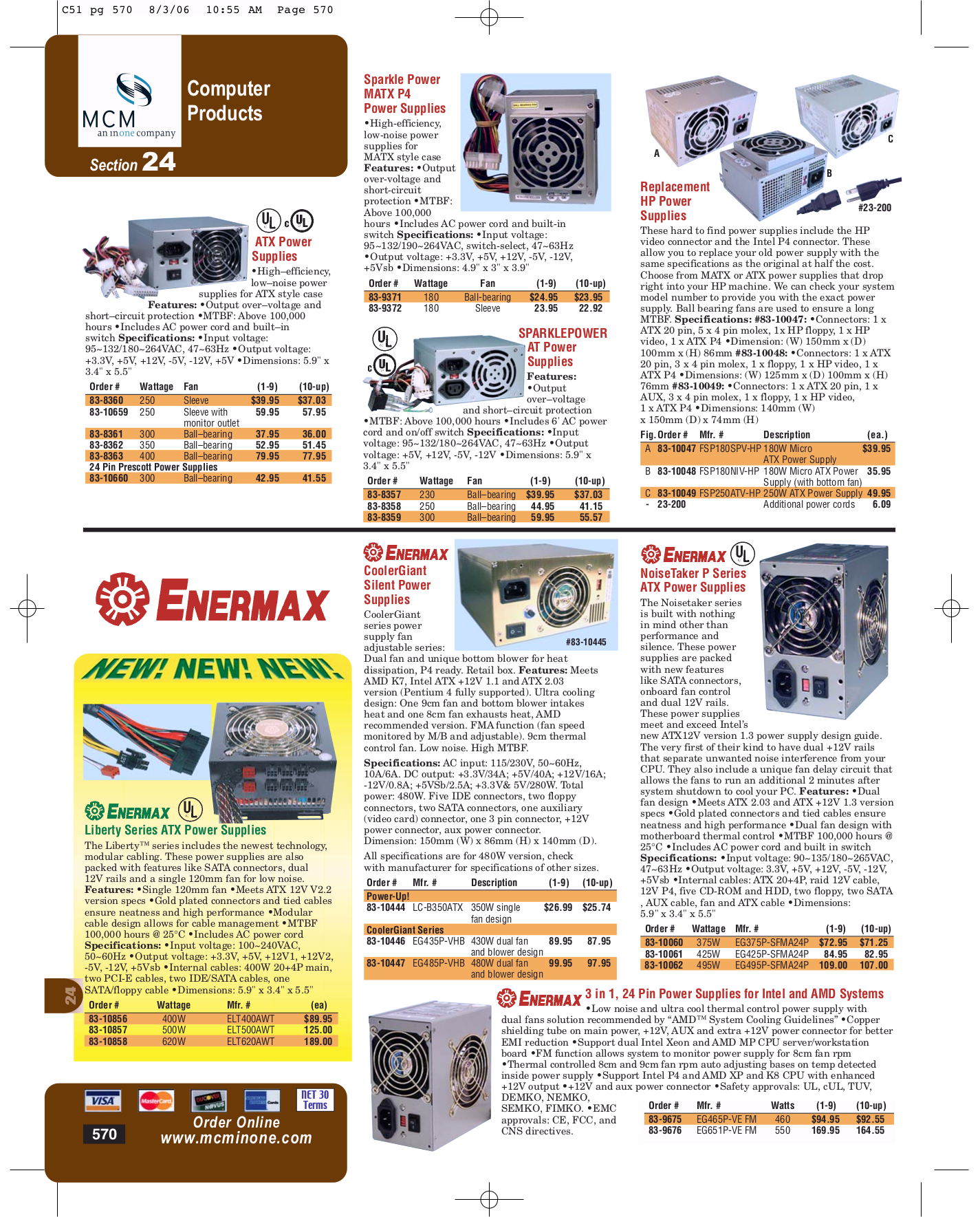 IOGEAR Headphone GBMHKIT pdf page preview