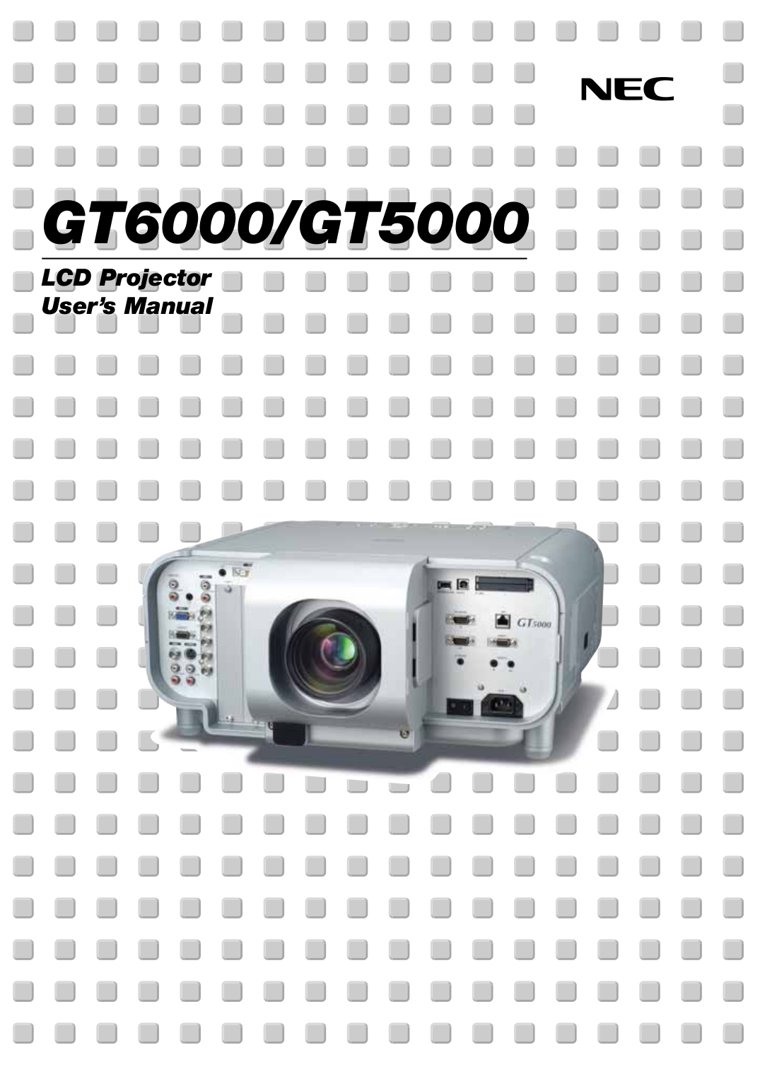 Nec manual ipasolink 400a features function array download free pdf for nec gt5000 projector manual rh umlib com fandeluxe Image collections