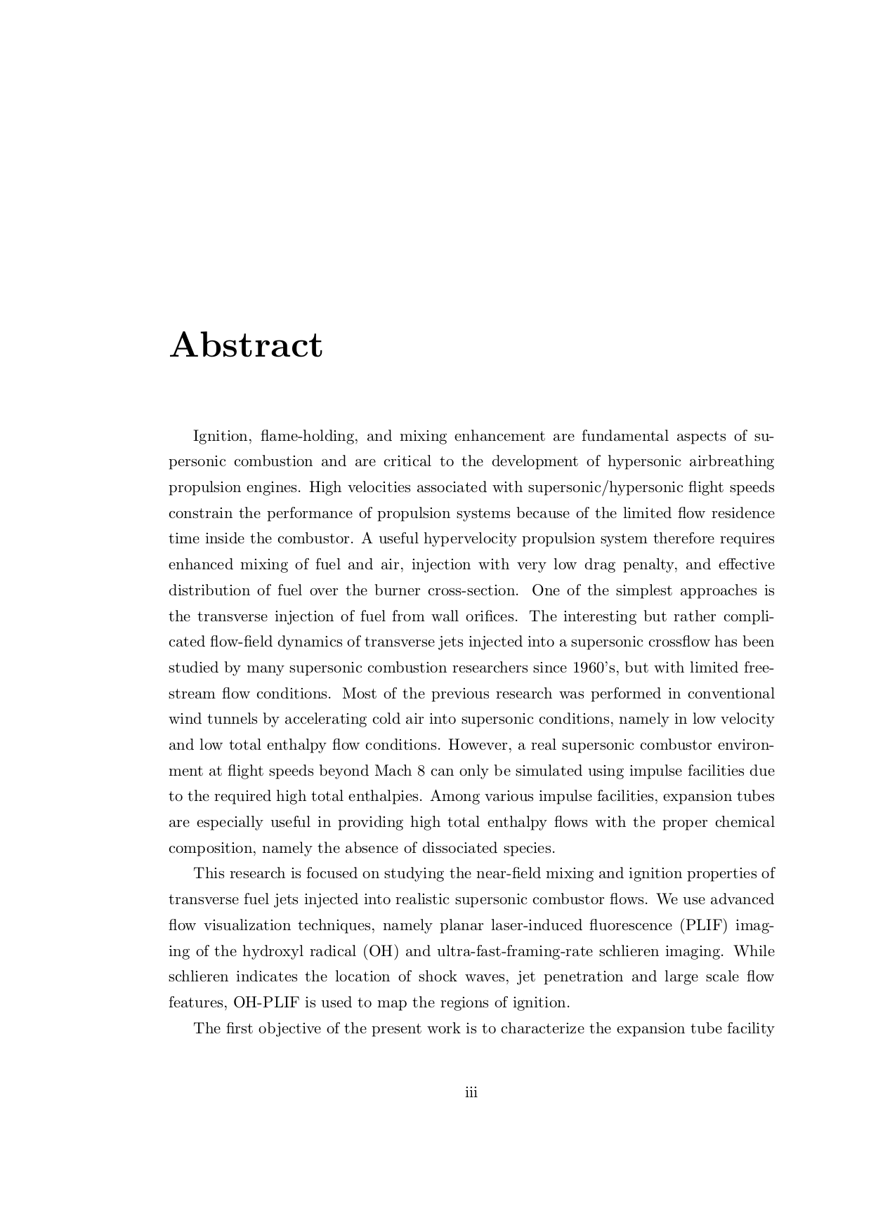 Supersonic TV SC-191 pdf page preview
