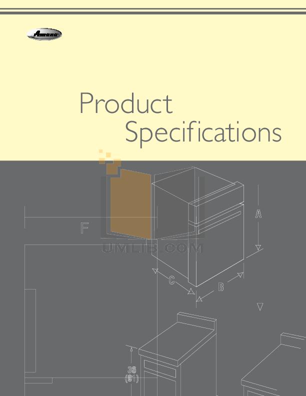 Amana ap148ds manual pdf.