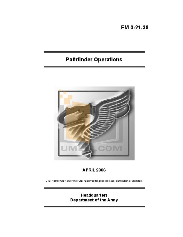 pdf for Diesel Watch DZ1098 manual