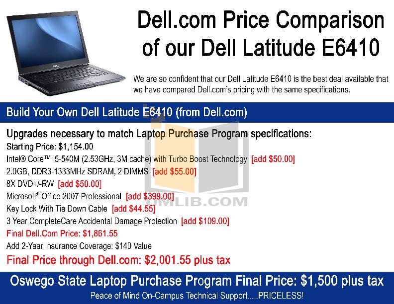 download free pdf for dell latitude e6410 laptop manual rh umlib com dell latitude e6410 service manual pdf dell latitude e6410 service manual pdf
