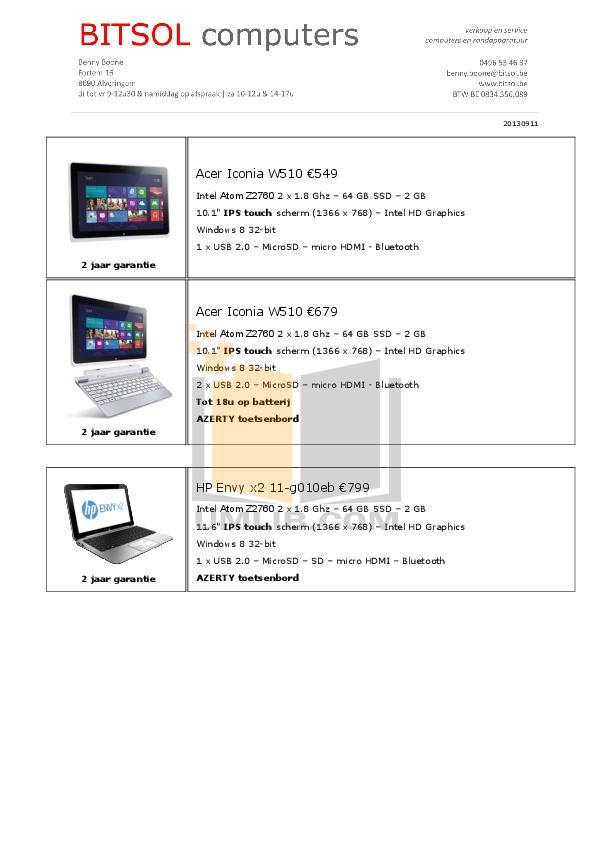 pdf for HP Laptop Pavilion DV1449 manual