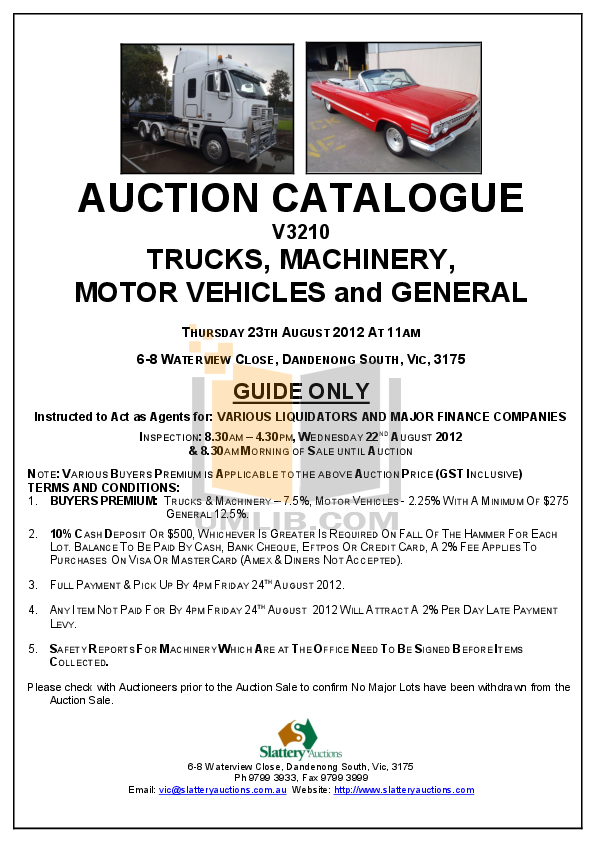 pdf for Acer Desktop Aspire SA80 manual