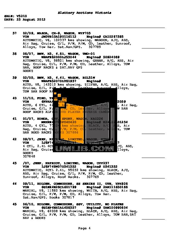 Acer Desktop Aspire SA80 pdf page preview