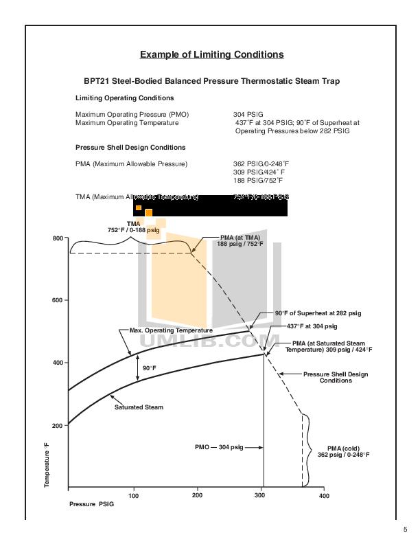 HP Laptop Pavilion DV2650 pdf page preview