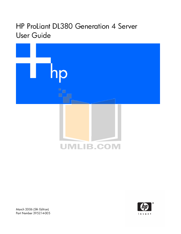 pdf for HP Laptop Pavilion DV2650 manual