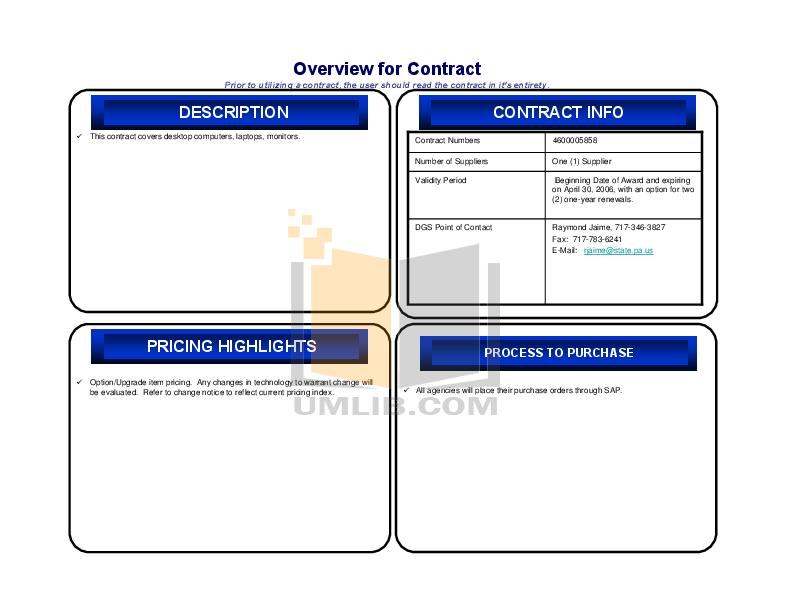pdf for Dell Monitor E197FP manual
