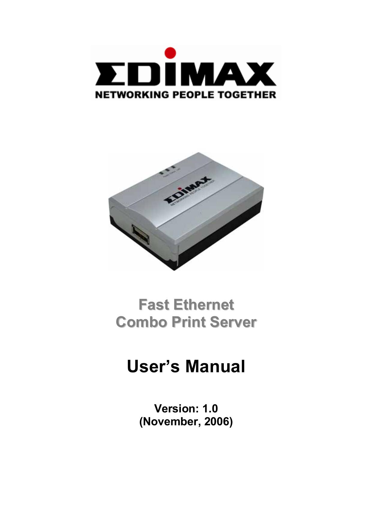 download free pdf for hp photosmart 8750 printer manual rh umlib com hp photosmart 8750 service manual HP Deskjet 6940