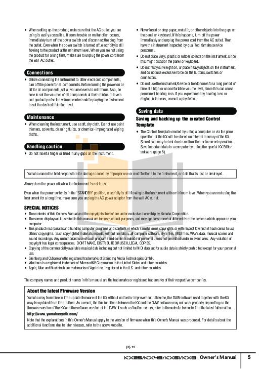 pdf manual for dcm speaker system kx 8 rh umlib com