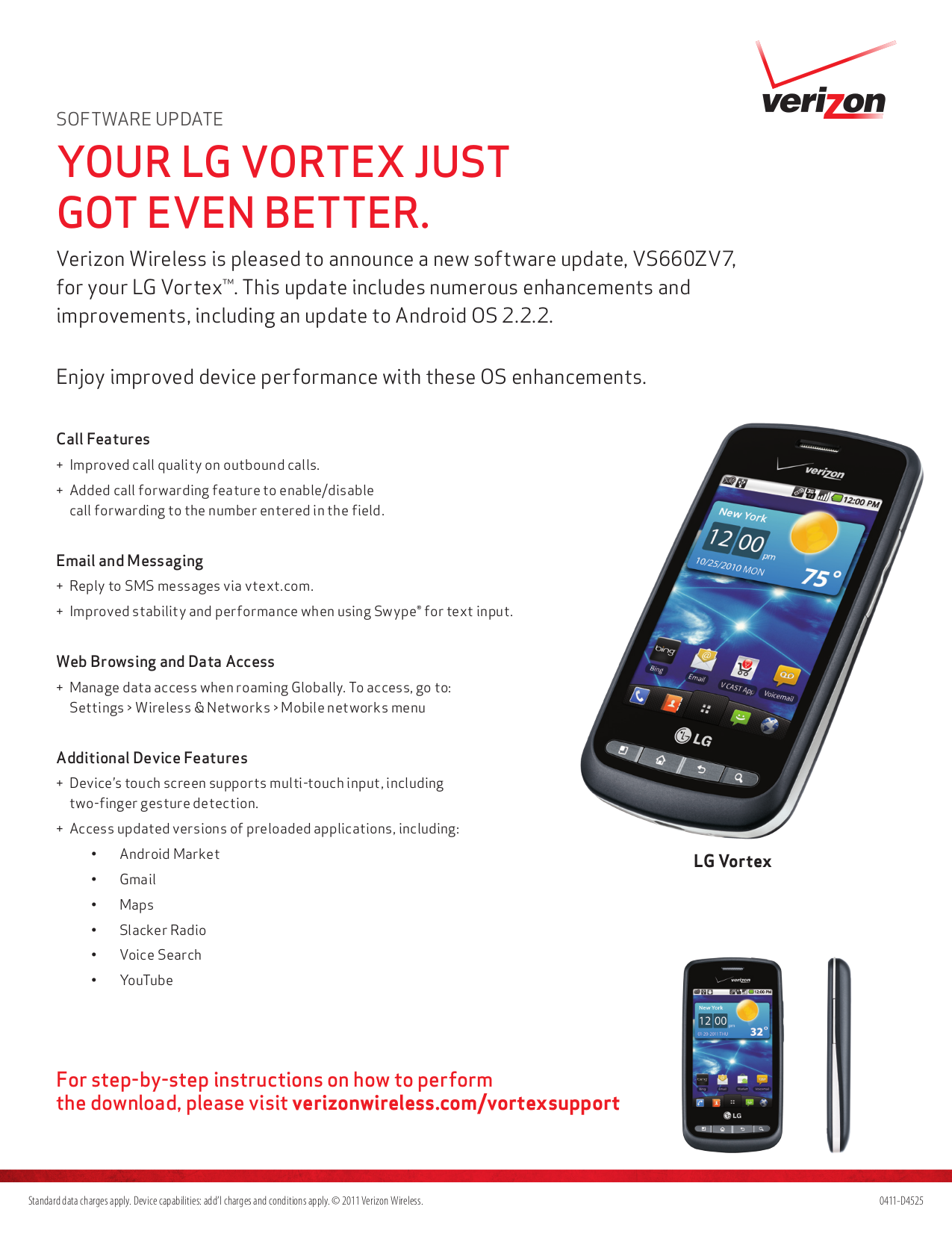 download free pdf for lg vortex cell phone manual rh umlib com LG Vortex Cell Phone Verizon LG Vortex